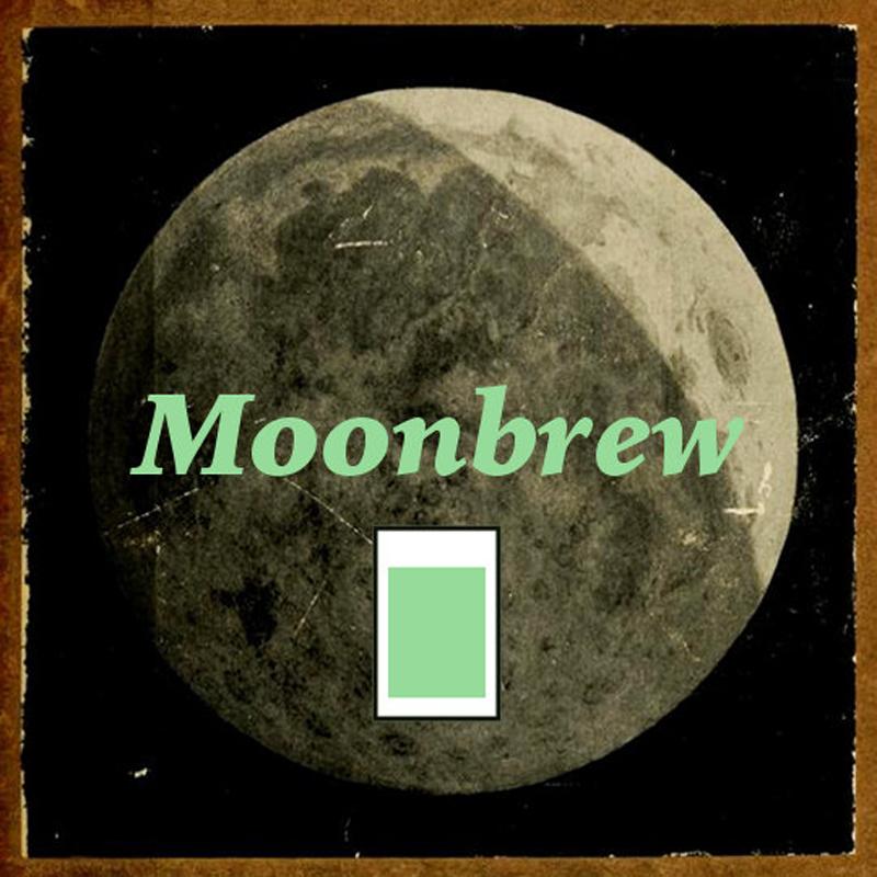 Moonbrew