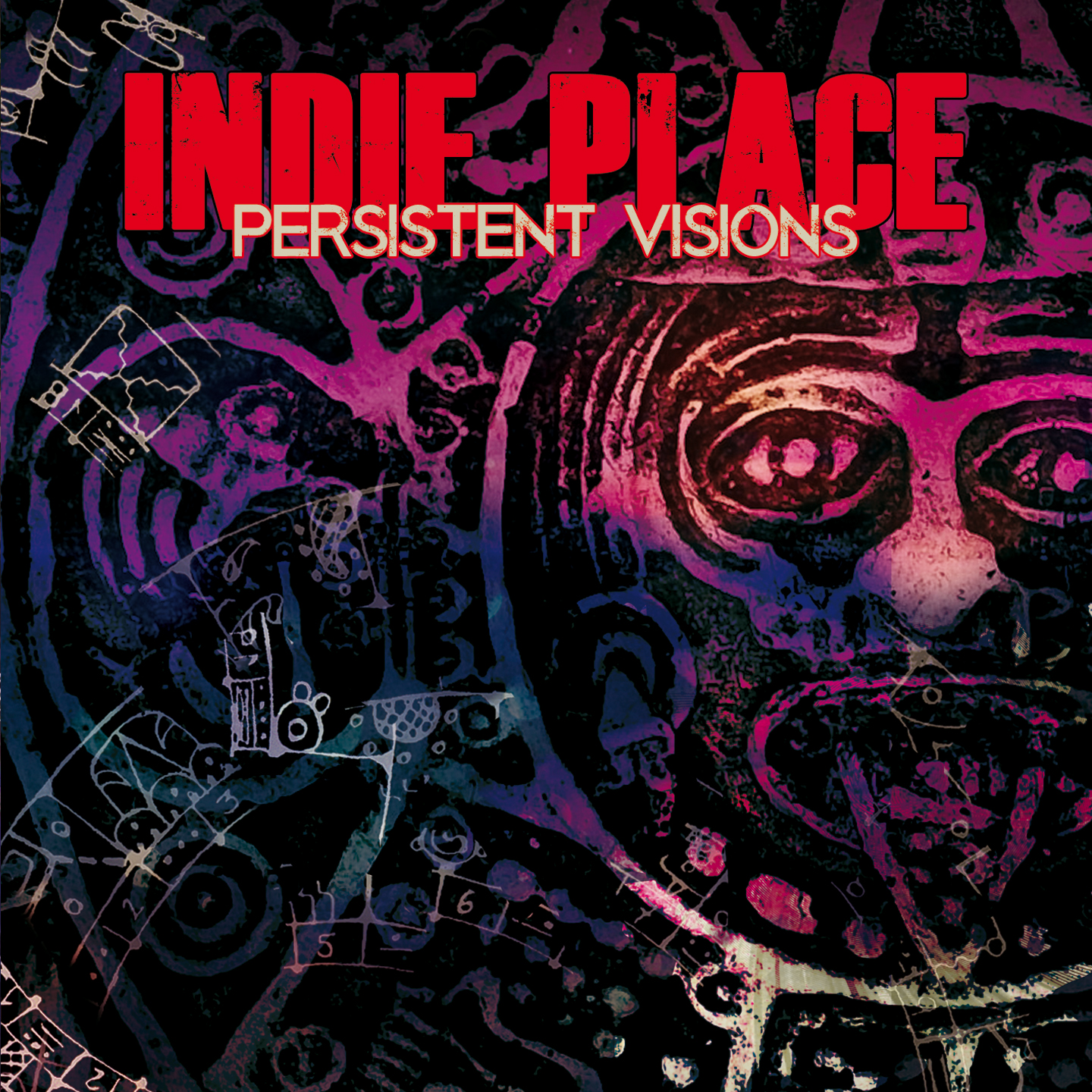 Indie Place